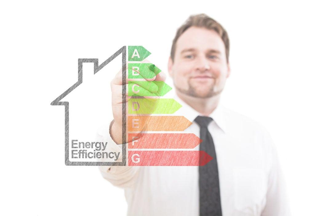 Award Winning Whole House lighting control system