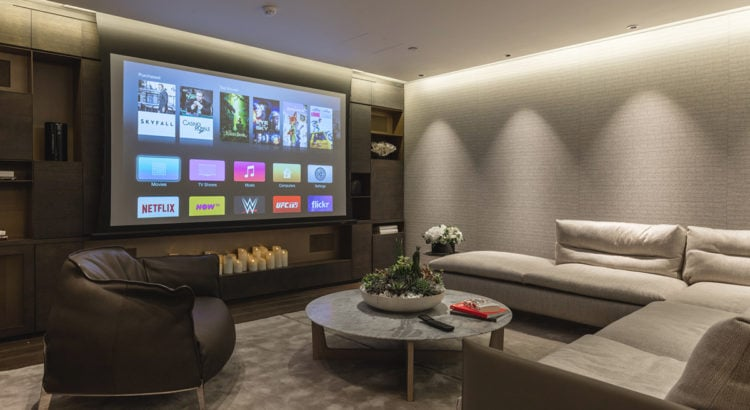 Home Automation Case Studies for Innovative Ideas
