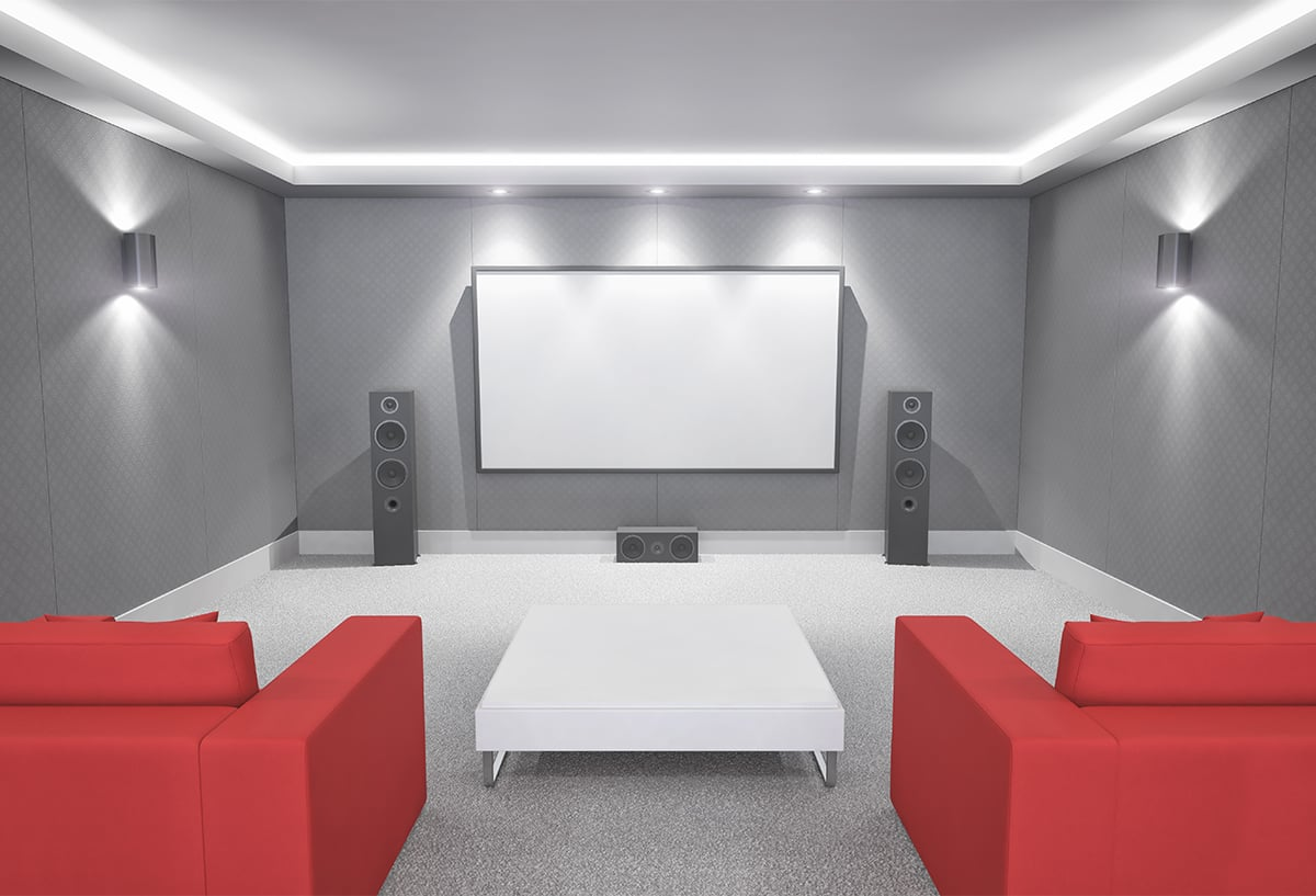 Planning a Bespoke Home Cinema Installation: Your Complete Beginners ...