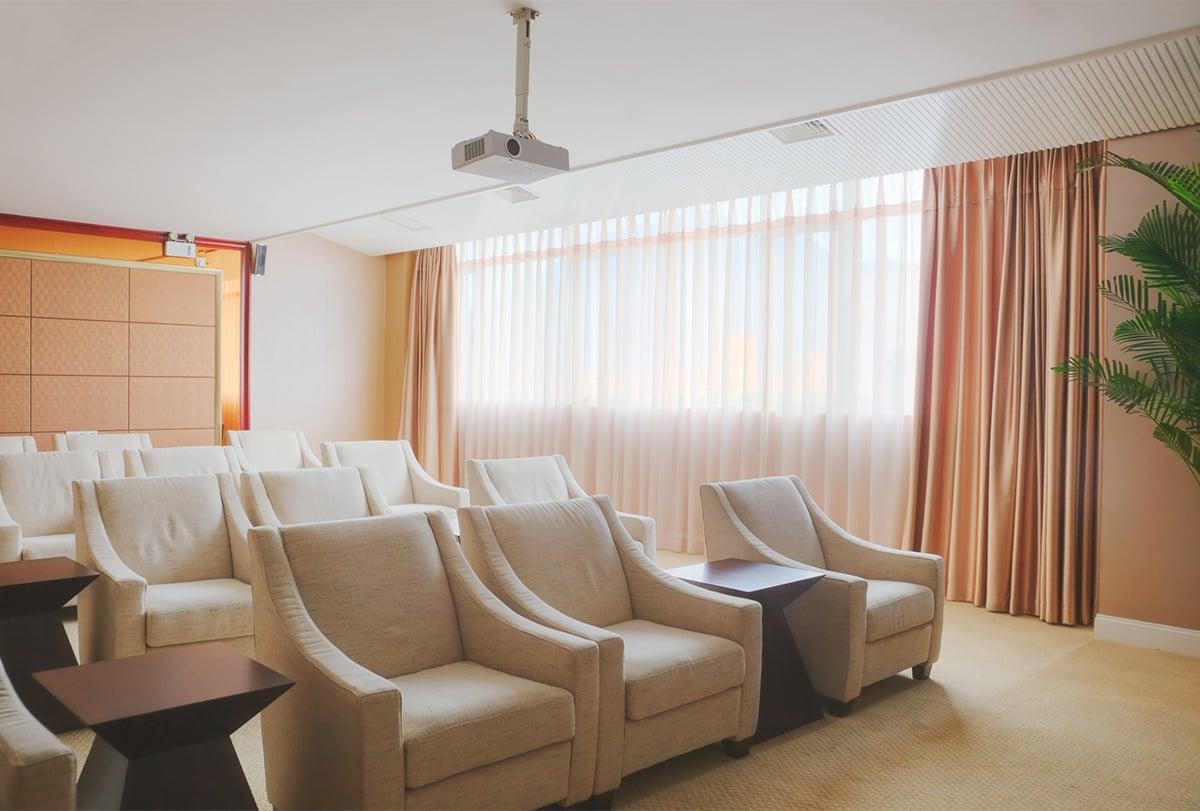 planning a bespoke home cinema installation your complete home cinema lighting planning a bespoke home cinema installation your complete beginners