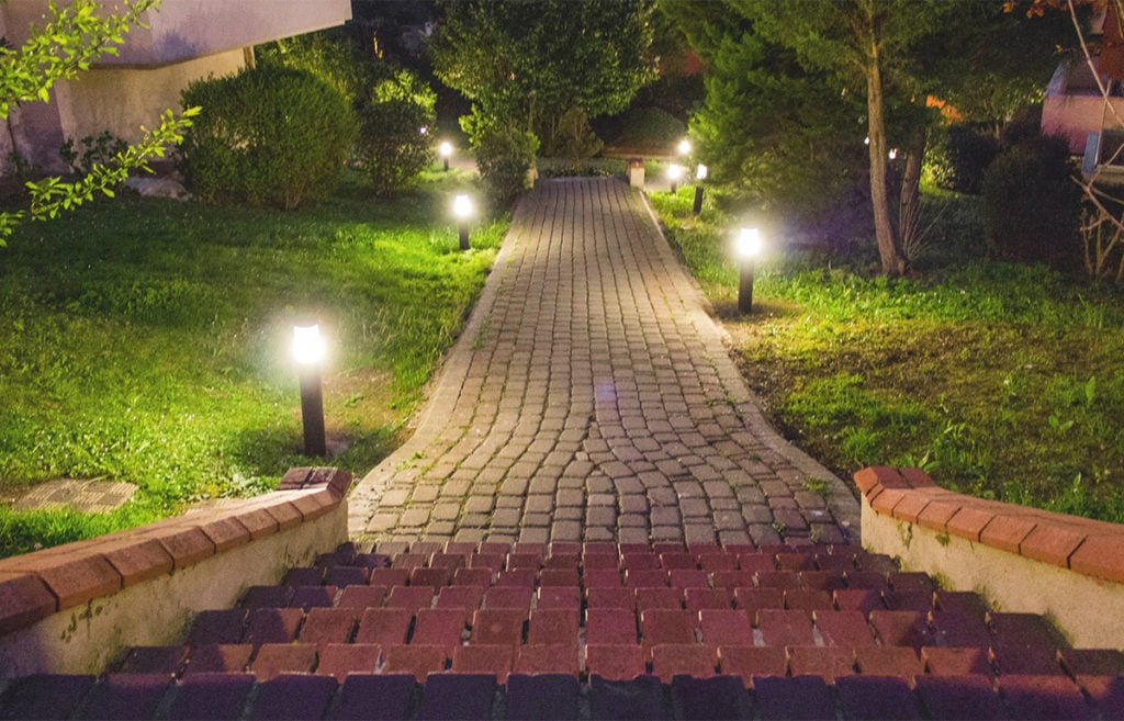 Whole or Semi House Bespoke intelligent Lighting