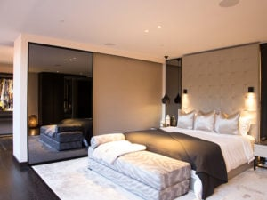 Luxury Home Audio Gallery