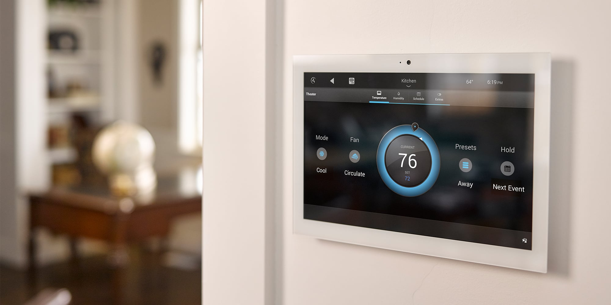 Artboard-2-5 Why Control4 is the Perfect Smart Home System for Homeowners on a Budget