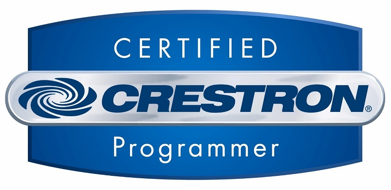 creston-certified Looking for a Crestron Dealer in London? Here's Five Essential Things to Consider