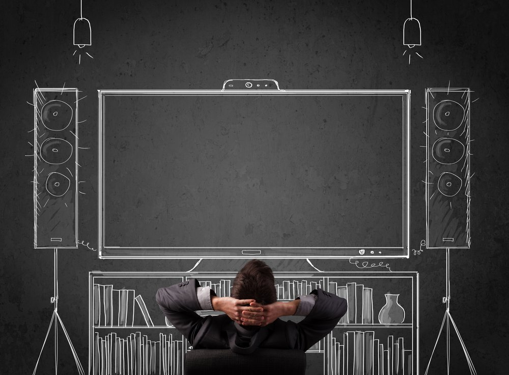 Home-Cinema-Customer-Expectation Property Developers Why It Pays to Invest in AV Installation