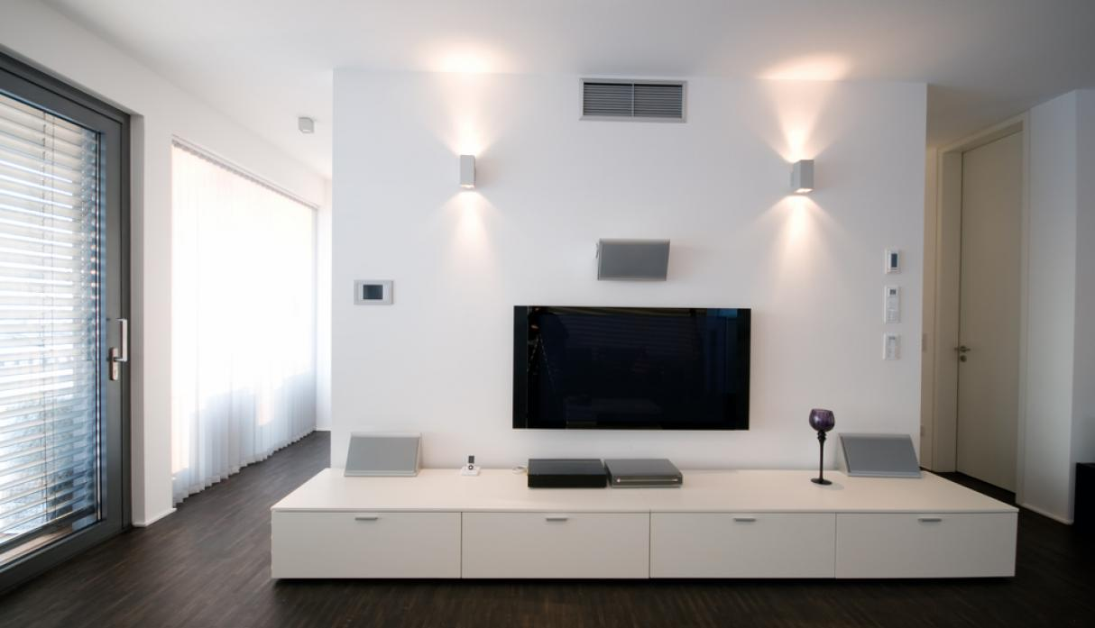 Home-Cinema Property Developers Why It Pays to Invest in AV Installation