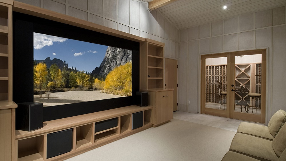 Intelligent-Lighting Why Intelligent Lighting Control is Such a Vital Part of Your Home Cinema Installation