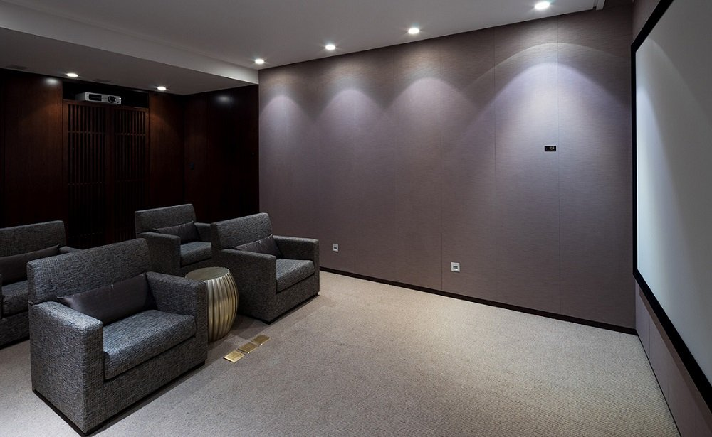 AV-Installation Why Investing in AV Maintenance for Your Home Should Be Top of Your New Year's Resolutions List