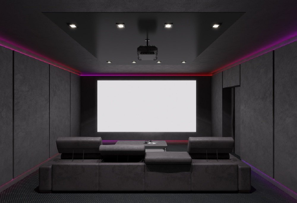London-AV-Maintenance-Specialists Why Investing in AV Maintenance for Your Home Should Be Top of Your New Year's Resolutions List