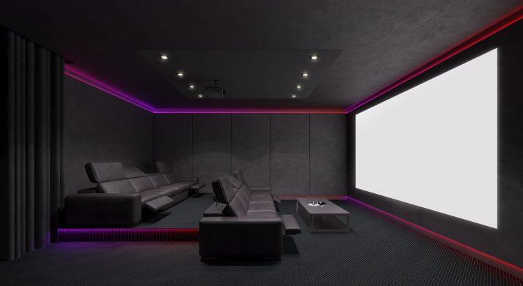Basement-Cinema-Rooms