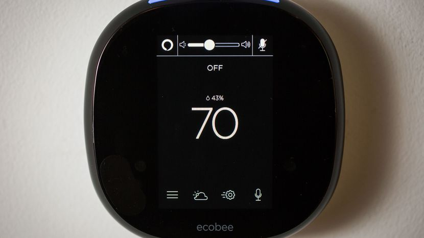 ecobee4photos-3 How Smart Home Automation Can Help You Stay Safe and Stay Healthy This Summer