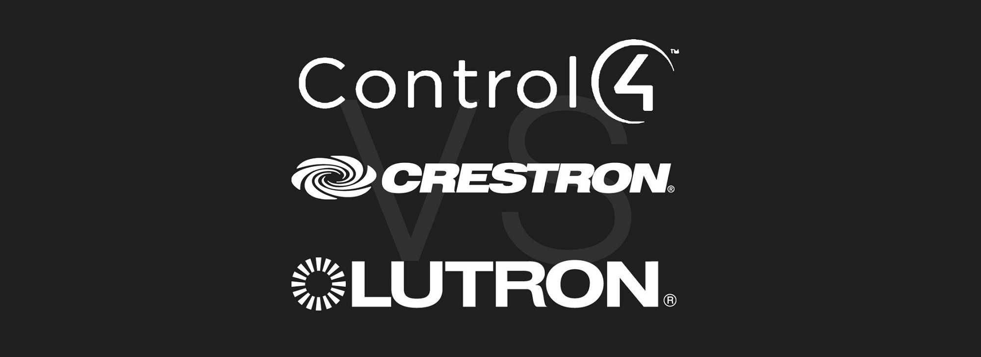 Crestron-Home-Automation-System-copy-1 Crestron Home Automation Trends 2018