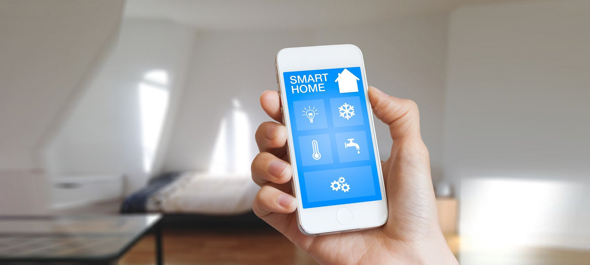 home-automation-installation How adaptable will my smart home system be to future technologies?