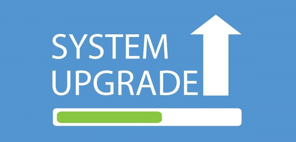 system-update-1 Why Now is the Perfect Time To Upgrade Your Smart Home Security System