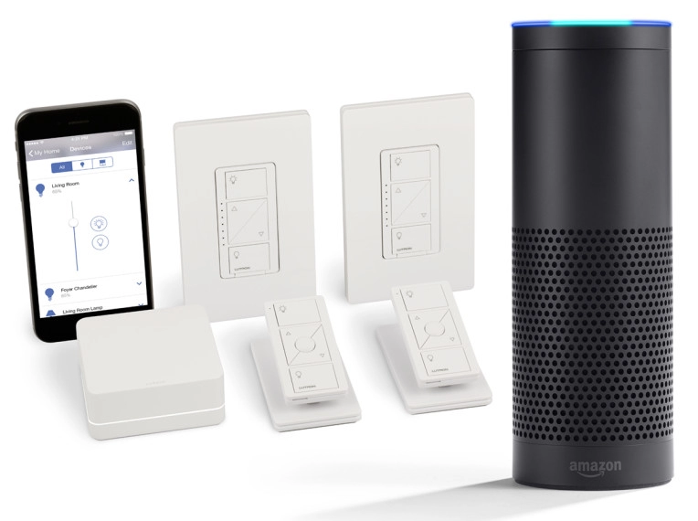 amazon-alexa-lutorn Home automation systems: A guide to the smart home market in 2018