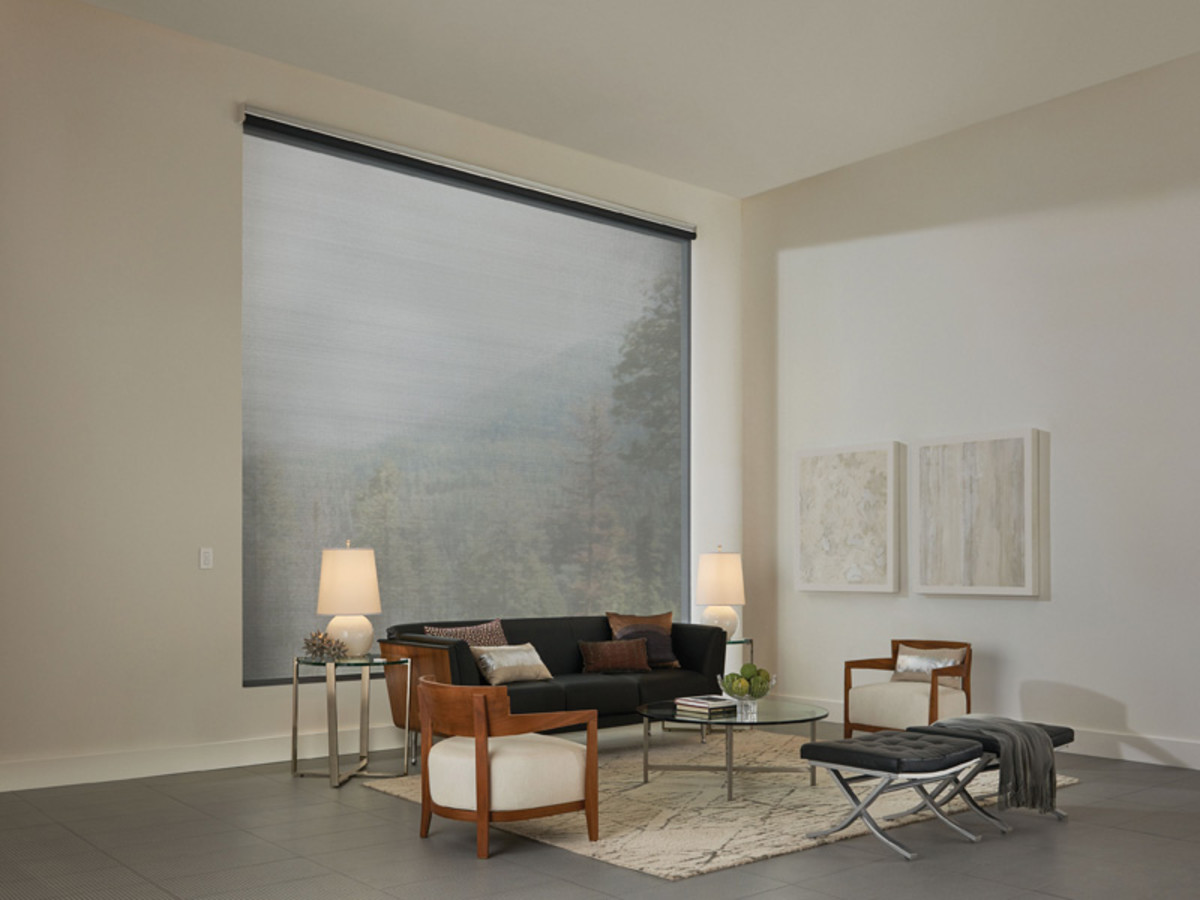 lutron-widrjpg Beat Away Those Winter Blues With Smart Lighting From Lutron HomeWorks