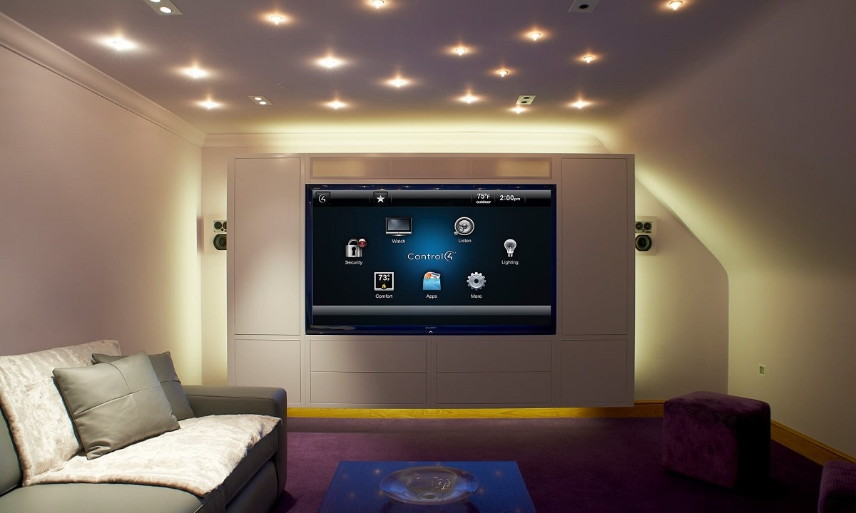 authorised-dealers-min How to Choose the Best AV Installers in London for Your Project