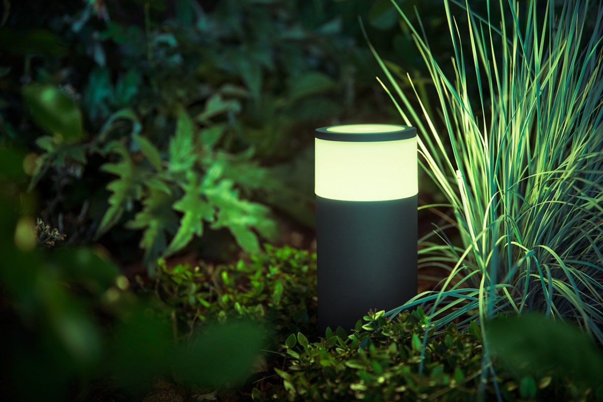 Smart-Outdoor-Lighting-vs-Regular-Garden-Lights Smart Outdoor Lighting: This Summer's Must-Have Essential for Your Garden