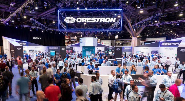 Creston Event
