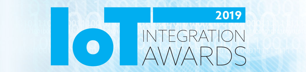 IoT_Integration_Awards19 Crestron and Control4 Pick up Top Prizes at Prestigious Smart Home Awards