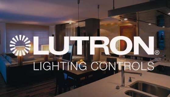 Lutron-Lighting-Controls Crestron and Control4 Pick up Top Prizes at Prestigious Smart Home Awards