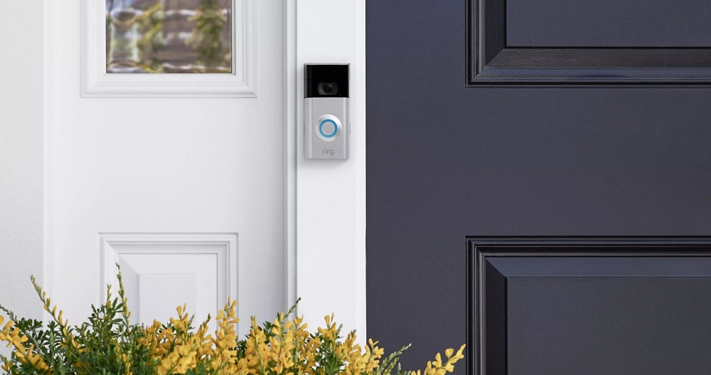 Ring-Video-Doorbell-2.jpg The 10 Best Smart Home Devices & Systems of 2020