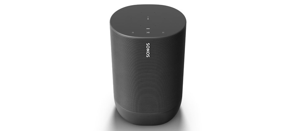 Sonos The 10 Best Smart Home Devices & Systems of 2020