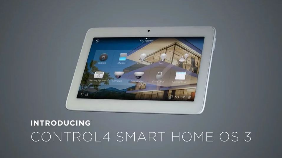control4-os-3.jpg Who Are The Top-Selling Brands in the Smart Home Market?