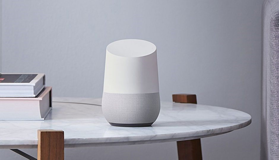 Google-Assistant How Lutron Became 2020's Must-Have Essential for Luxury Smart Homes?