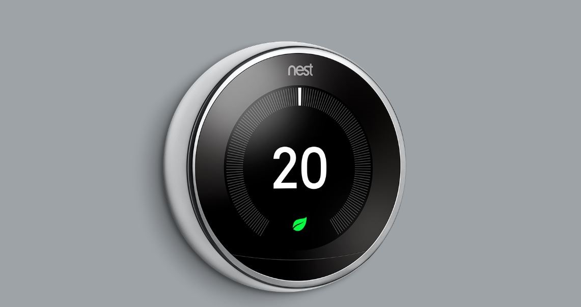 Nest All about Control4 and the Google Assistant