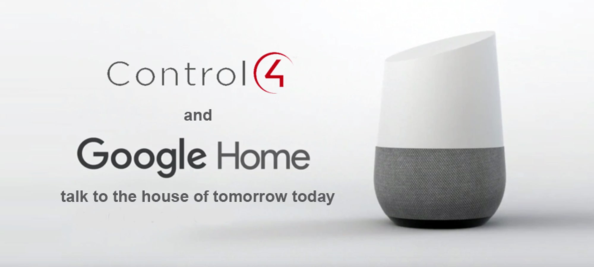 control4-google-home Is Control4 Home Automation Worth the Money?