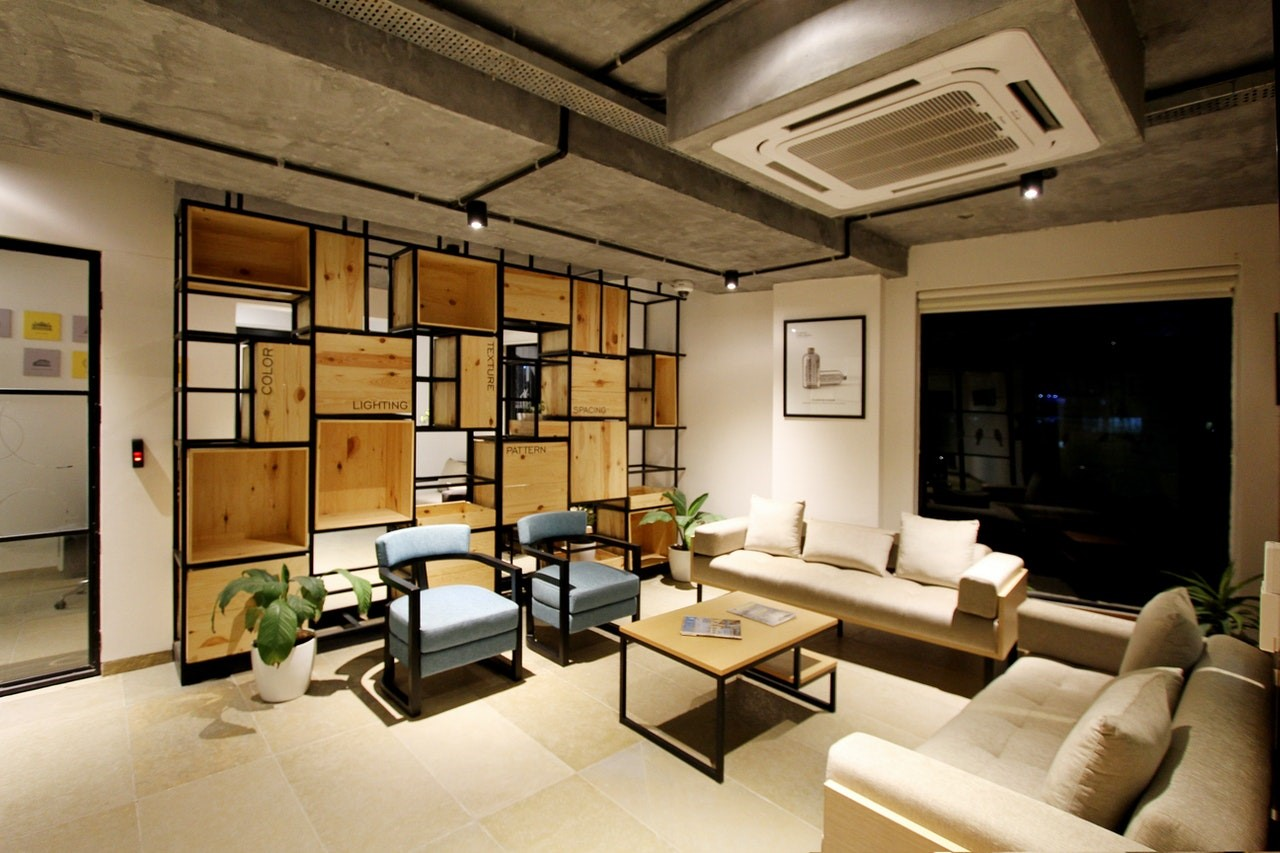 Lutron-Lighting How Lutron Became 2020's Must-Have Essential for Luxury Smart Homes?